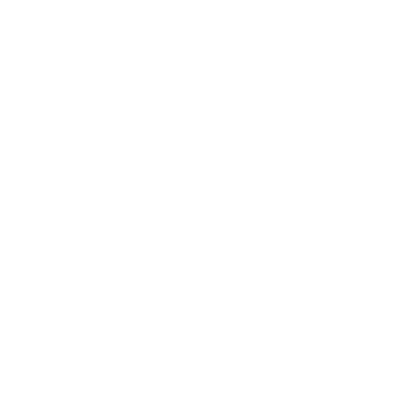 reef alliance logo seal